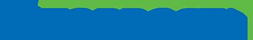 fitoprost_logo